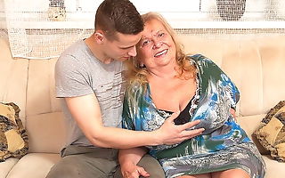 Granny Squirt Free Porn Tube Watch Download And Cum